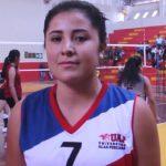 Sheyla Ampuero